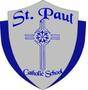 St. Paul Catholic School