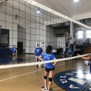 Volleyball Practice photo album thumbnail 4